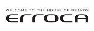 Erroca_Logo_Black (1)