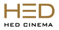 hed cinema