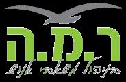 רננה מדינה Logo